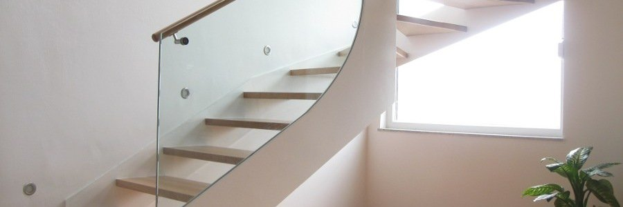 Stepenice Novoselec Header