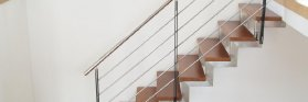 Stepenice Premantura ravne Header
