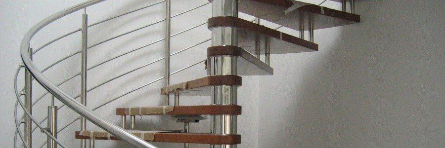 Stepenice Velika Gorica Header