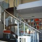 Zavojite stepenice Dubrovnik