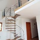 Stepenice Premantura