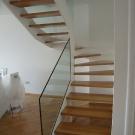 Stepenice Tresnjevka