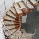 Stepenice Velika Gorica